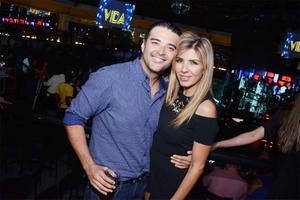 24052016 Rafael y Marien.