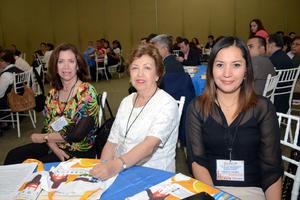28052016 asisten a encuentro nacional