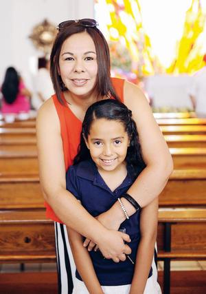 01052016 Marcela y Ernestina.