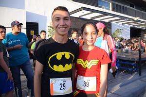 13052016 José y Diana.