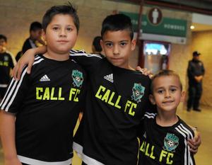 07052016 Diego, Jorge y Jaziel.