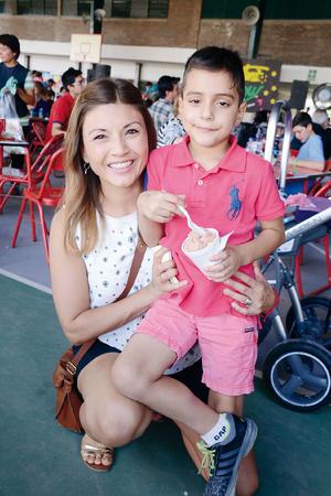 10052016 Karla y Nicolás.