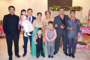 08052016 Ing. Miguel Mora Gámez, Familia de la Fuente Mora y Familia Villalobos Mora.
