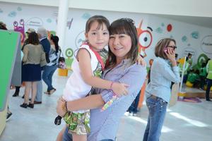 04052016 Romina y Alejandra.