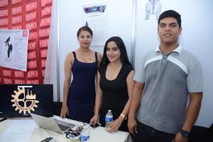 24052016 Antonio, Carlos y Pablo.