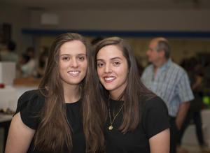 11052016 Daniela y Cecilia.