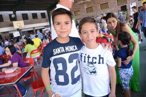 02052016 Roberto y Javier.