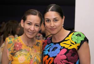 13052016 Mónica y Marcia.