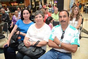 04052016 Liliana, Norma Leticia y José Luis.