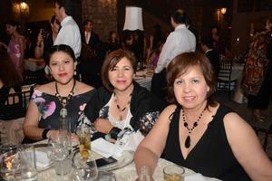 21052016 Ivonne, Idalia y Myrna.