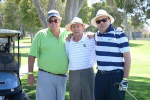 26052016 Alfredo, Arturo y Jorge.