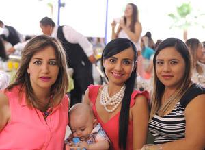 10052016 Karina, Karla y Liz.