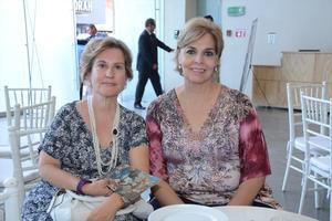 11052016 Mario y Fernando.
