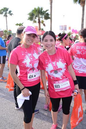22052016 Yessica y María José.