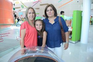 04052016 Nancy, Daniela y Cecilia.