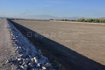 Según Herrera Arroyo, los niveles de acumulación de lodos estaban en niveles muy altos.