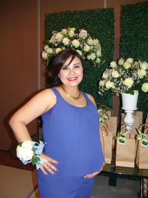 27062016 Nadia Domínguez de López.