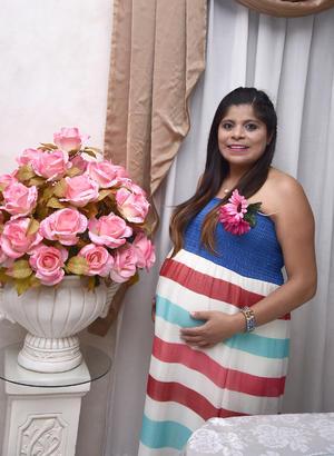 27062016 Lupita Ramírez.