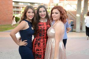 04072016 Alejandra, Ana y Diana.