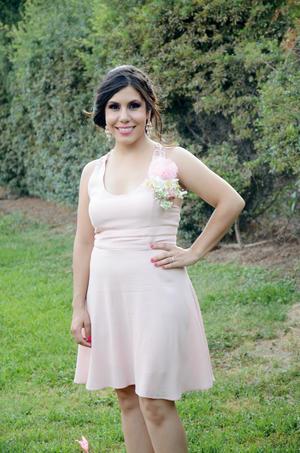 03072016 Srita. Lorena Gáytan Portillo.