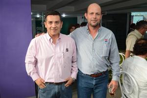 04072016 Luis y Octavio.