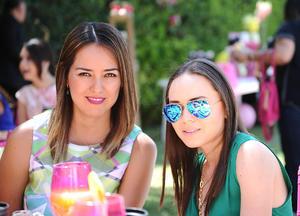 07072016 Mariana y Brenda.