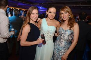 Christian, Elena y Valeria.jpg