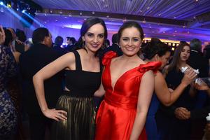 Fernanda y Mariana.jpg