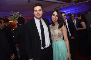 Gerardo y Alina.jpg