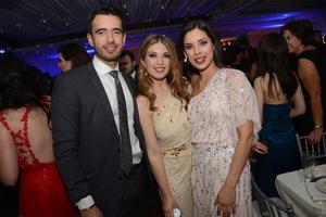 Sergio, Lila y Andrea.jpg