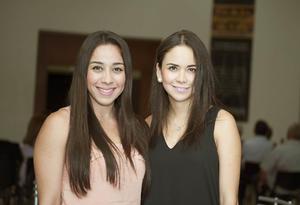 Alejandra y Silvia.jpg