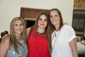 Laura, Karla y Selina.jpg