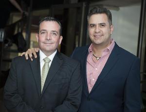 Pablo de la Fuente y Jorge Sánchez.jpg