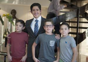 Patricio, Enrique, José Pablo y Diego.jpg