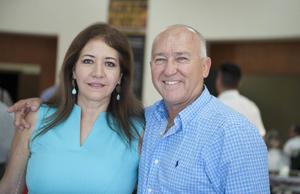Susy y Roy.jpg