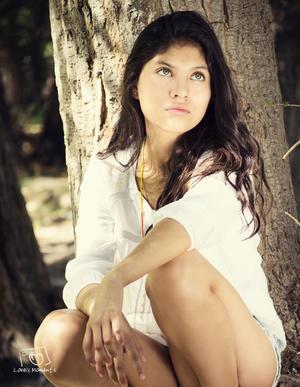 Katherine Plateros Aguilera.jpg