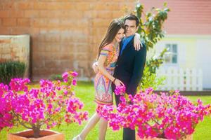 Mariana y Javier  11.jpg