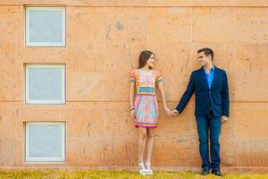 Mariana y Javier  13.jpg