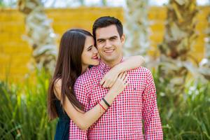 Mariana y Javier  4.jpg