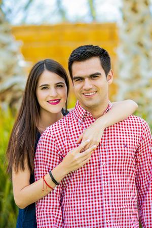 Mariana y Javier  6.jpg