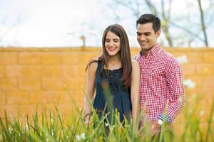 Mariana y Javier  7.jpg