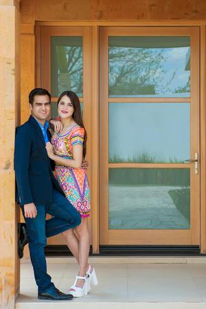 Mariana y Javier  8.jpg