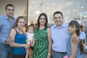 Hugo, Paulina, Regina, Marcela, Luis y Renata.jpg