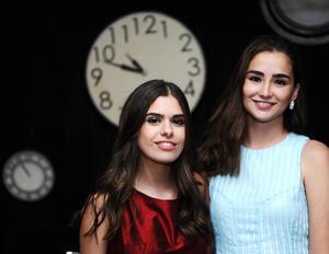 Ana Paula y Lorena.jpg