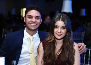 Enrique y Bárbara.jpg