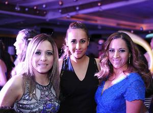 Ileana, Dalia y Lucía.jpg
