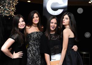 Sofía, Mónica, Claudia y Verónica.jpg