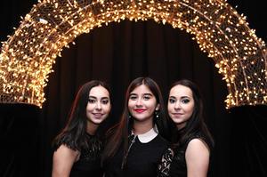 Ángela, Daniela y Esther.jpg