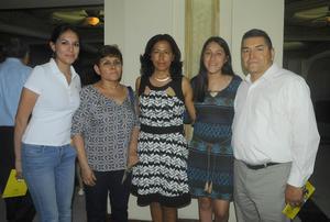 08072016 Daniela, Monse y Neda.