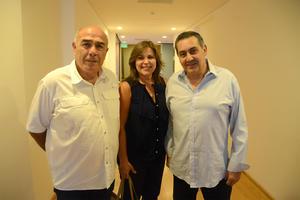08072016 Fernando, Blanca Sonia y Juan Antonio.